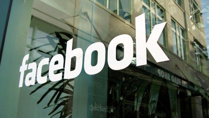 Los usuarios más jóvenes se están alejando de Facebook 1