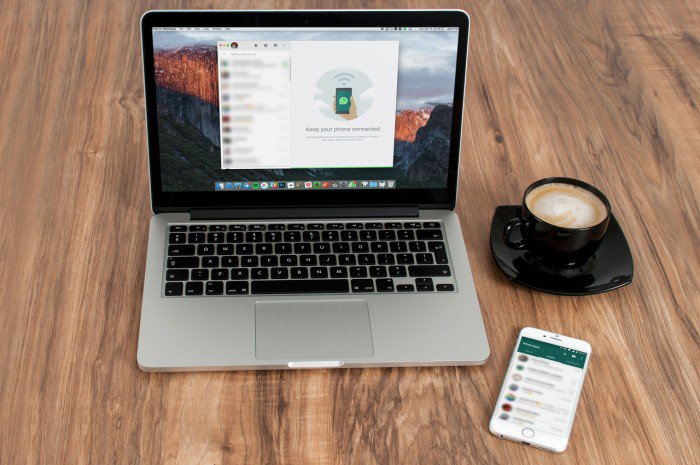WhatsApp comienza a realizar pruebas para que las empresas se comuniquen con los consumidores 2
