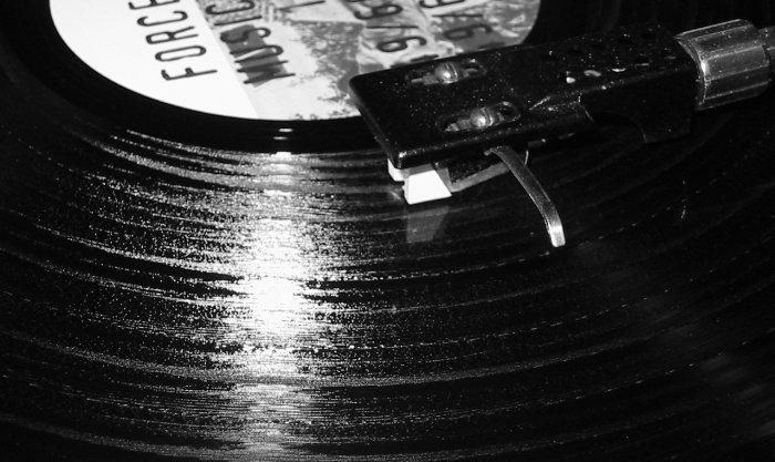 Sony volverá a producir discos de vinilo por primera vez desde 1989 1