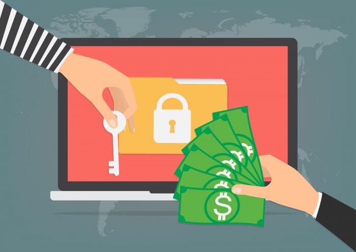 La herramienta recupera archivos secuestrados por WannaCry sin pagar rescate 1