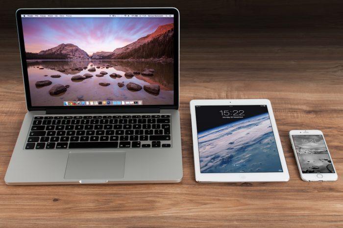 Apple eleva los precios de las aplicaciones para iPhone y iPad en Brasil 1