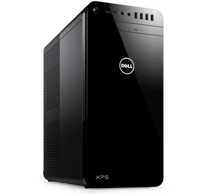 Más portátiles Gamer: Dell lanza el nuevo Inspiron 15 Gaming en Brasil 3