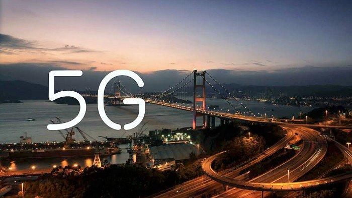 Comprenda la diferencia entre 3G, LTE, 4G, 4G +, 4,5G y 5G 5