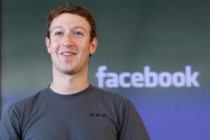 Los usuarios de Facebook crecen incluso con campañas para eliminar cuentas 1