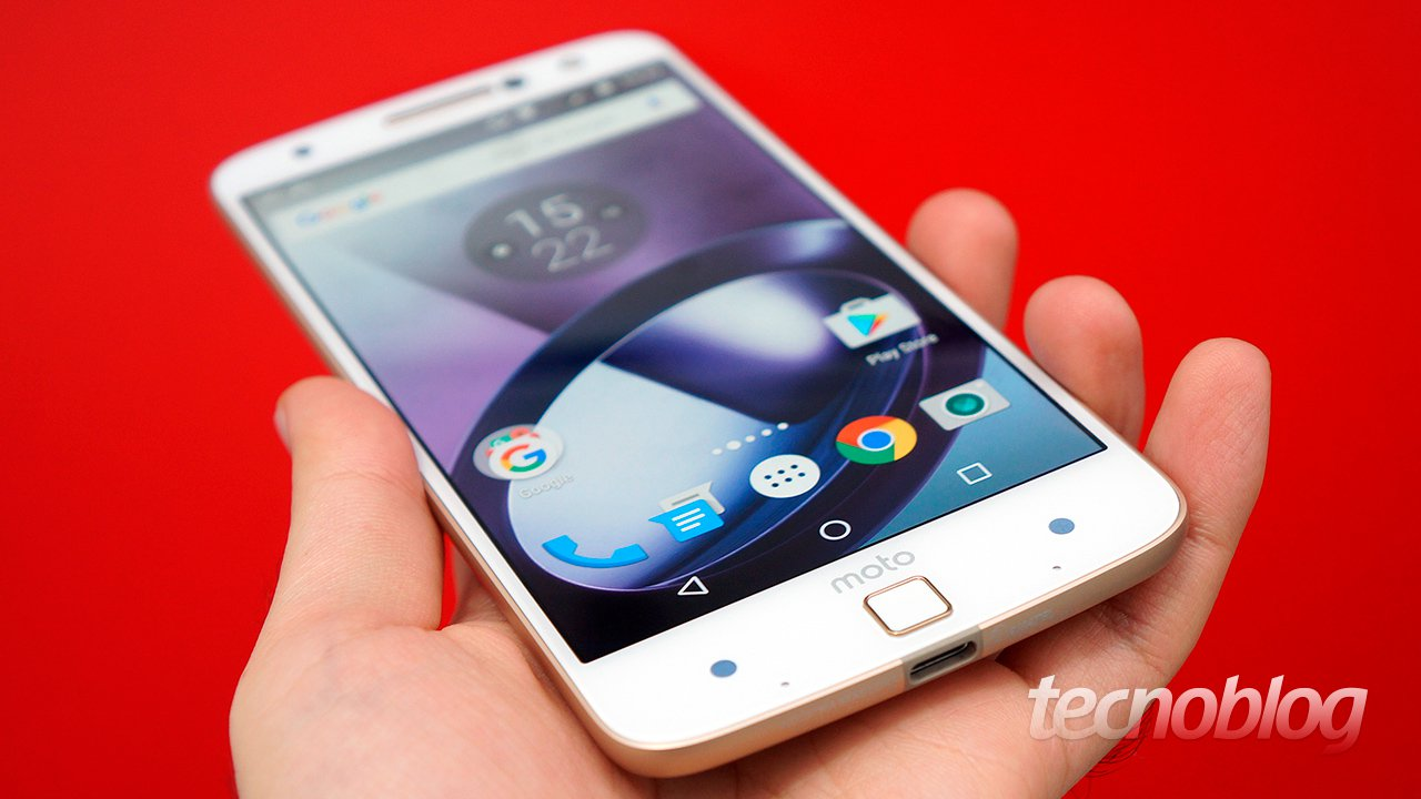 """Google prueba nuevas formas de cerrar aplicaciones en Android, incluido un """"modo de pánico"""" 1"""