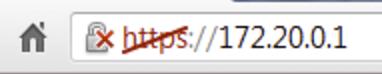 Dile a tus amigos que tengan cuidado con la estafa de archivos adjuntos falsos en Gmail 5