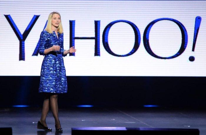 Marissa Mayer ganará $ 186 millones de la venta de Yahoo a Verizon
